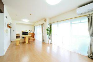 河内長野市S様邸の写真ギャラリー(1)