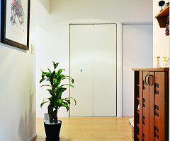 河内長野市S様邸の写真ギャラリー(5)