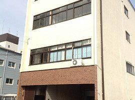 「大阪市住吉区K様邸」のリフォーム後の様子(1)